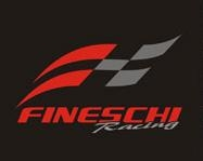 Resultado de imagen para Fineschi Racing