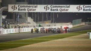 motogp-action_preview_169