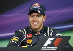 Vettel-CONFERENS-exigente-