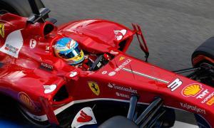 Ferrari-F138-Fernando-Alonso