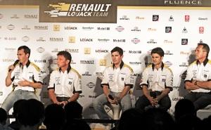 Renault_LoJack_Team_2013