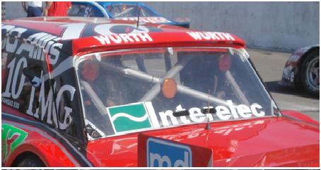 Ford Norberto Fontana