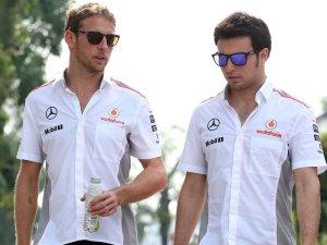 Jenson-Button-Sergio-Perez