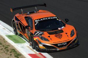 MRS_Racing