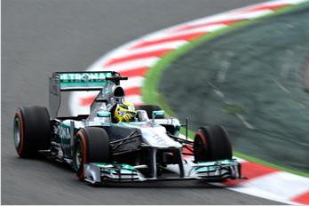 Rosberg-2