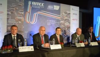 WTCC 4